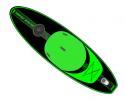 ALLROUND I SURF