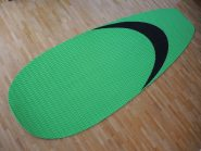 EVA PAD - DECK GRIP - Diamant